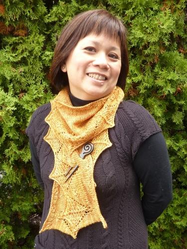 20121021-231220.jpg