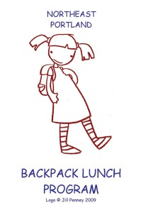 backpacklogo