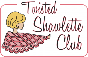shawletteclublogo-300