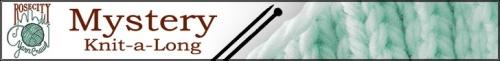 MKAL banner