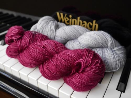 mkal yarn