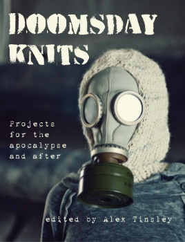 Doomsday Knits