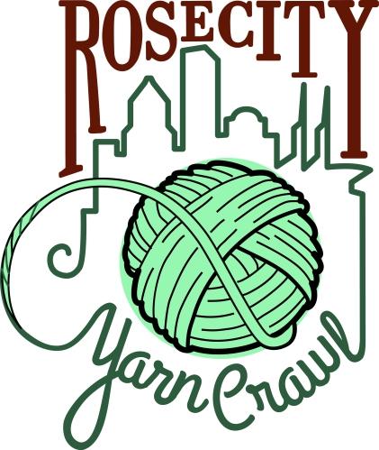 rcyc-logo-color-highres
