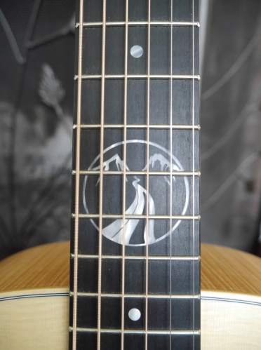 Crafty Moms 12 0 A Guitar And A Tauriel Winner