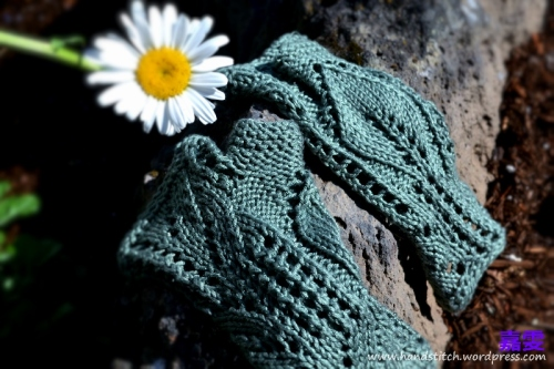 beanstalk mitts - Copy (800x533)