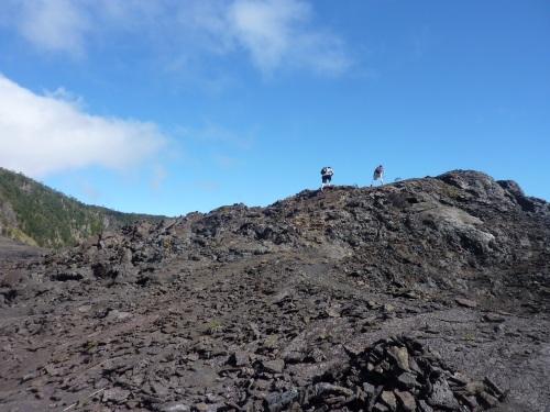 Pu'u Pua'i Kilauea