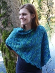 pdxknitterati tilt shift wrap