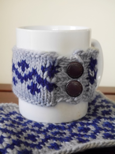 bucket list coffee accessories